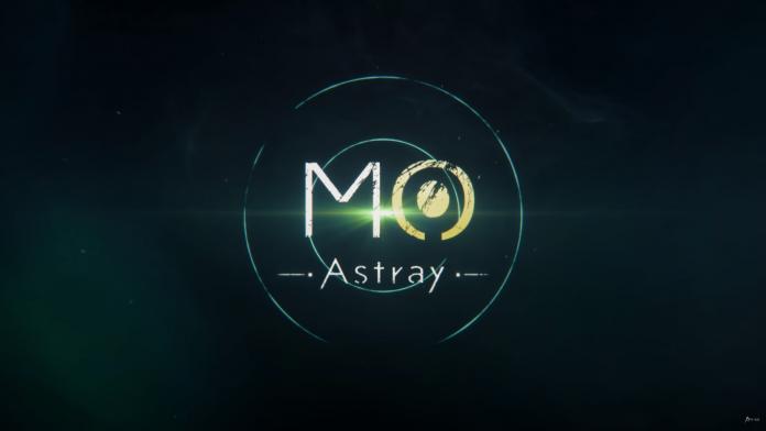 MO: Astray é um lindo jogo de plataformas indie que acabou de chegar no Android