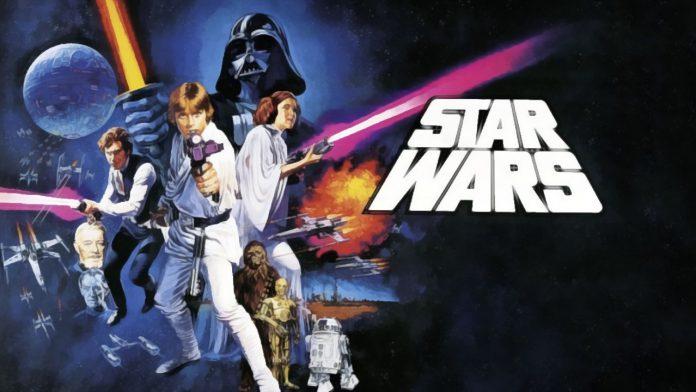 Star Wars: tudo o que sabemos sobre a trilogia de sequências abandonadas de George Lucas