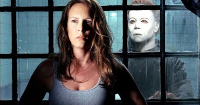Fã de Halloween falece momentos depois que Jamie Lee Curtis oficializa seu casamento