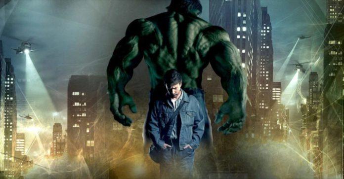 Hulk: Por que Mark Ruffalo substituiu Edward Norton como o Bruce Banner do MCU