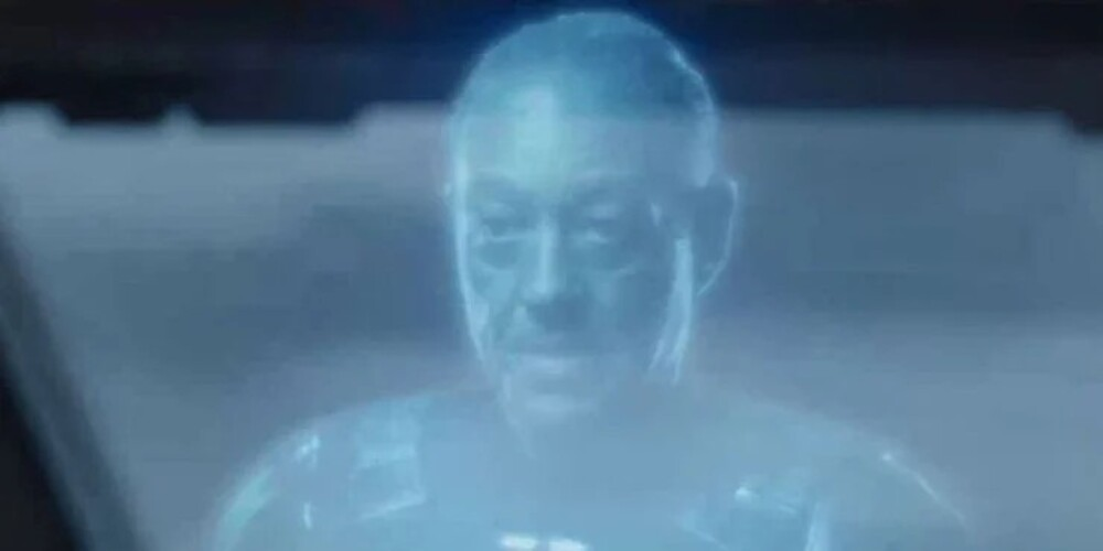 [Crítica] The Mandalorian - Temporada 2 - Episódio 10: The Passenger e Episódio 11: The Heiress 5
