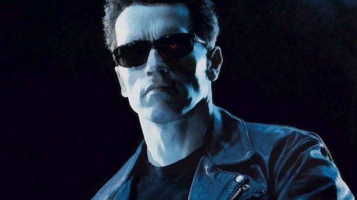 A franquia Exterminador está de olho em John Cena e Margot Robbie