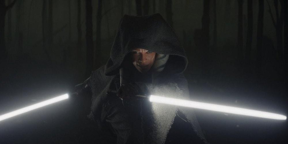 [Crítica] The Mandalorian – Temporada 2 - Episódio 13: The Jedi 1