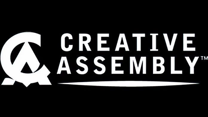 SEGA Confirma que o Creative Assembly FPS Ainda Está Em Trabalho