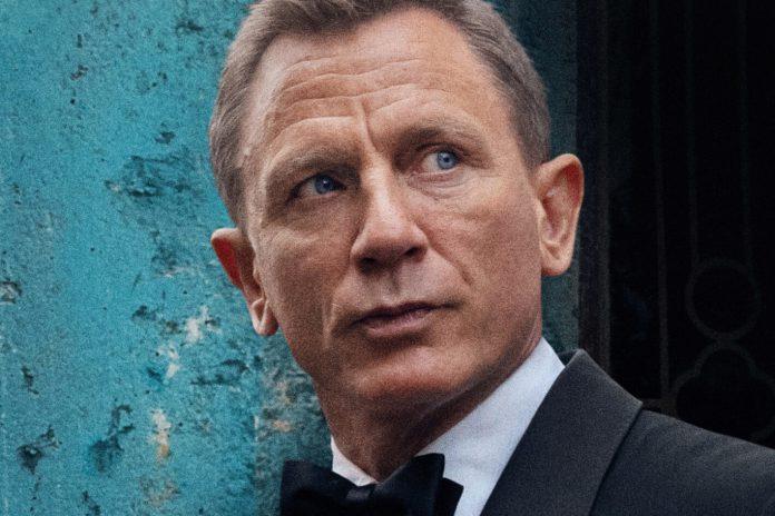 Veja Daniel Craig como Magneto