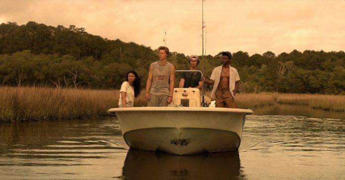 Outer Banks segunda temporada: Data de lançamento, Trailer, enredo e novidades para saber