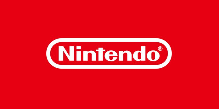 A história esquecida da Nintendo com a máfia japonesa