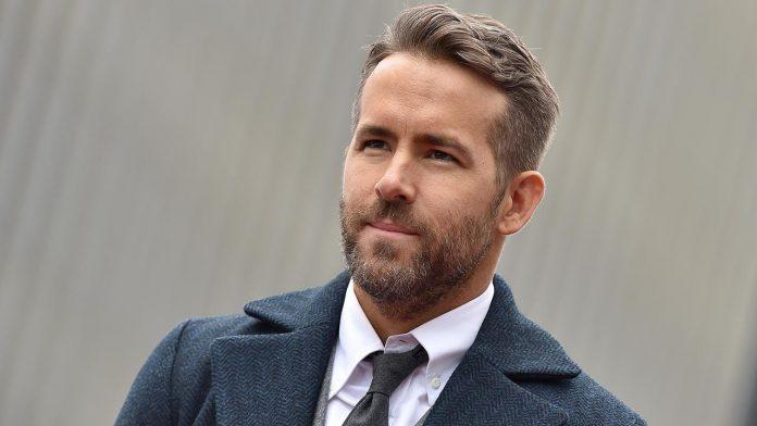 Outro filme de Ryan Reynolds está supostamente recebendo uma sequência