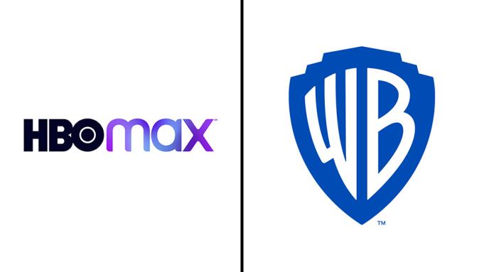Duna, Matrix 4 e outros filmes Warner Bros. de 2021 para chegarem à HBO Max e aos cinemas simultaneamente