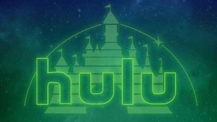 Disney + está se fundindo com o Hulu?