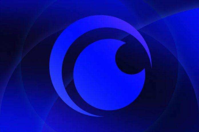 Funimation da Sony adquire serviço de streaming de anime Crunchyroll
