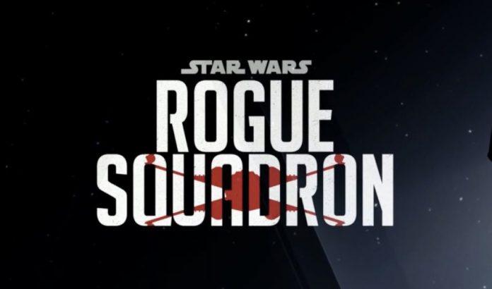 Patty Jenkins dirigirá o próximo filme de Star Wars, com lançamento previsto para 2023