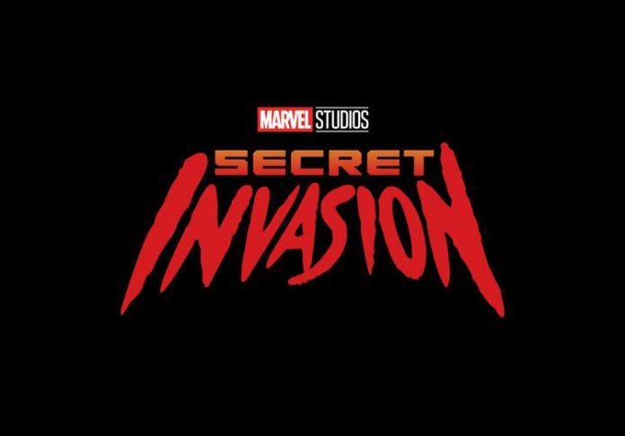 Samuel L. Jackson e Ben Mendelsohn vão liderar a série Invasão secreta da Marvel na Disney +