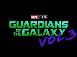 'Guardiões da Galáxia Vol. 3' não será adiado, garante James Gunn
