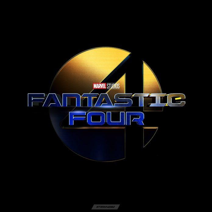 Quarteto Fantástico está indo para a Marvel com Jon Watts diretor de Homem-Aranha: Longe de Casa