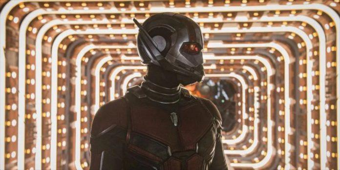 Título de 'Homem-Formiga 3': Elenco de Kathryn Newton para MCU Threequel revelados