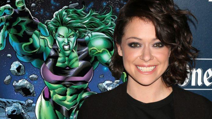 Elenco da série She-Hulk do Disney + é revelado Mark Ruffalo retornará
