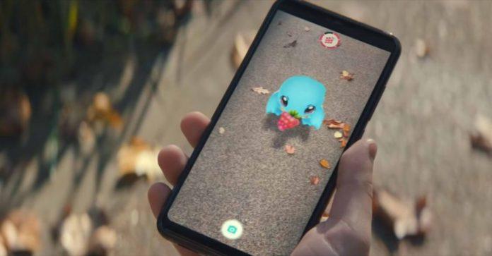 Pokémon GO e PUBG estão entre os cinco jogos para celular que ultrapassaram $1 bilhão de dolares em 2020