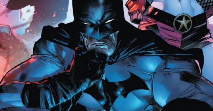 O Rival MAIS ANTIGO do Batman poderia ser o novo ... ALFRED ?!