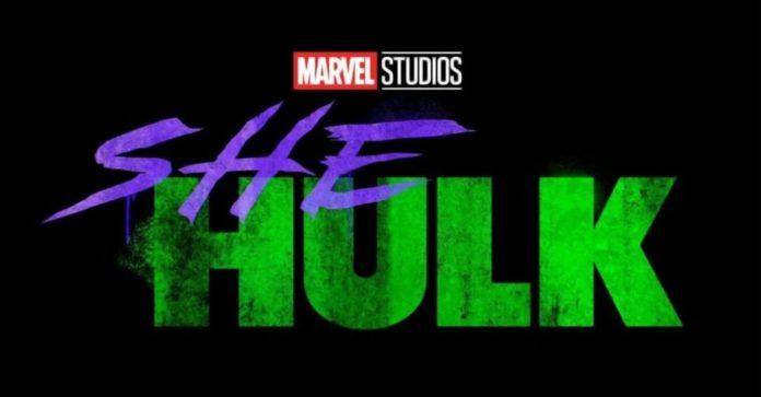 She-Hulk será uma série de comédia de meia hora