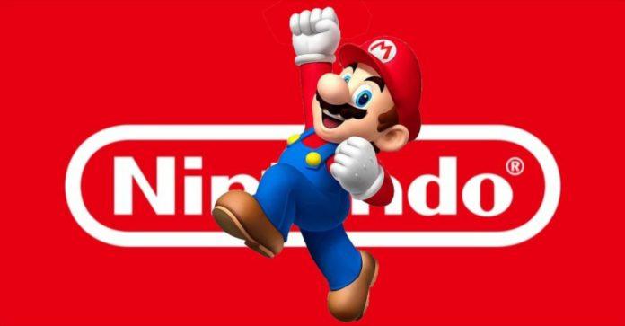 A Nintendo adiciona o calendário 2021 às recompensas dos meus pontos Nintendo Platinum
