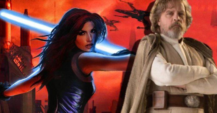 Star Wars: Como os três filhos de Han e Leia morreram em Star Wars Legends