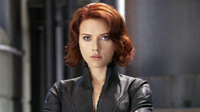 A Marvel supostamente quer que a maioria dos heróis do MCU sejam mulheres agora