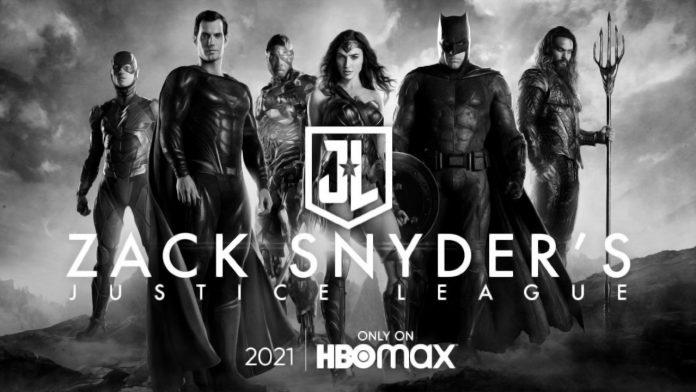 Warner Bros. corta o custo em pelo menos US $ 70 milhões de Snyder, mas pode ser o projeto final de Zack Snyder na DC