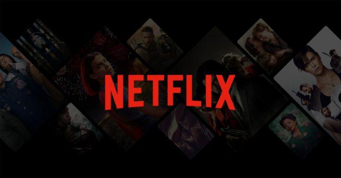 Netflix domina as 10 melhores séries de TV de 2020 no IMDb