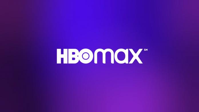 Aqui estão as novidades da HBO e da HBO Max em janeiro de 2021