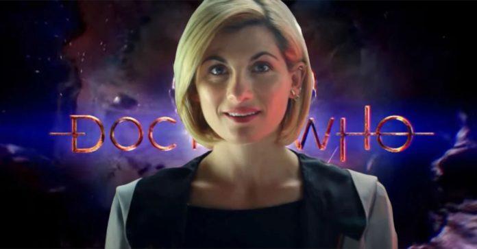 Doctor Who: Jodie Whittaker supostamente saindo após a 13ª temporada [ATUALIZADO]