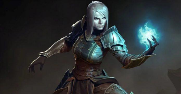 Diablo 4: Os prós e contras de incluir o Necromante