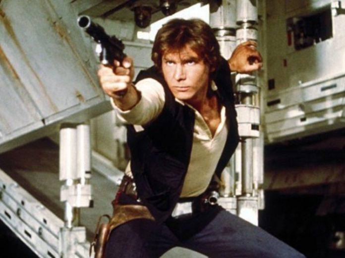 Han Solo terá série de Star Wars na Disney +?