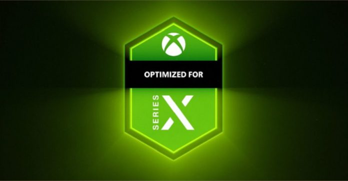 Todos os jogos otimizados do Xbox Series X disponíveis até agora