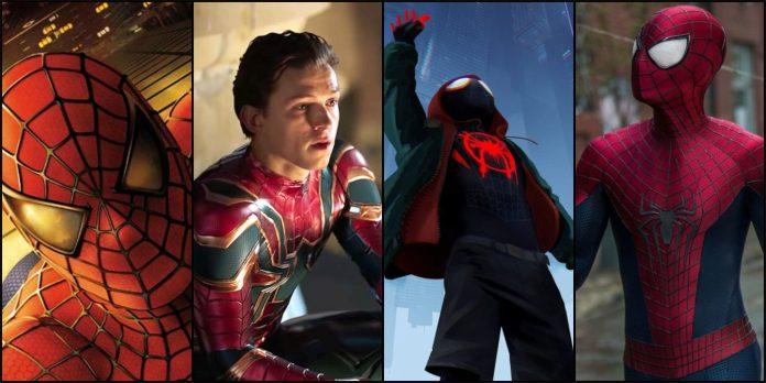 Kevin Feige da Marvel fala sobre o elenco do Homem-Aranha 3 e rumores sobre o multiverso (exclusivo)