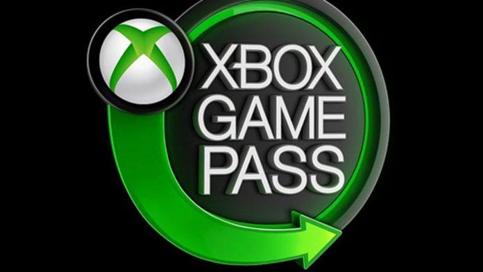 Xbox Game Pass supostamente adicionando um dos melhores jogos de 2020 em breve