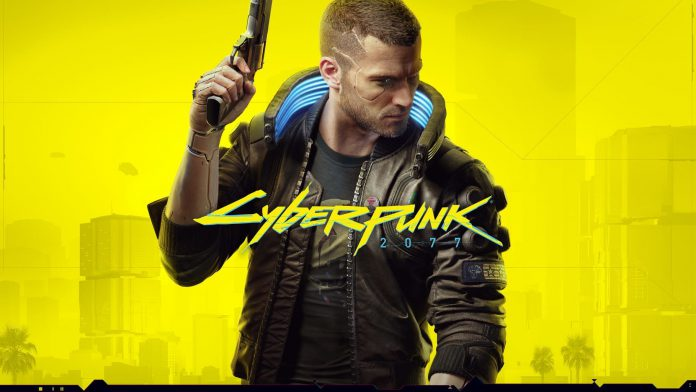 A CD Projekt Red pede desculpas pelos bugs do Cyberpunk 2077 e diz que está evitando problemas em
