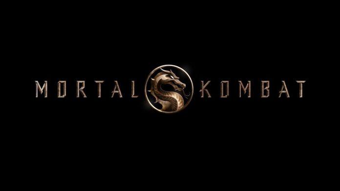 Lançamento do trailer do filme Mortal Kombat Provocado por Lewis Tan