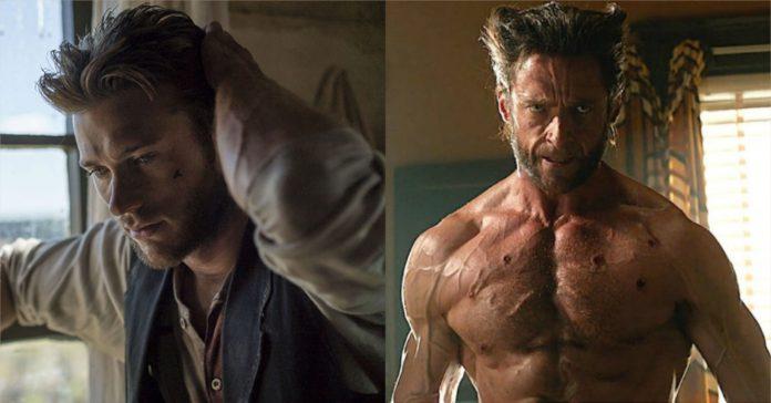 Veja Scott Eastwood no lugar de Hugh Jackman como Wolverine para o MCU