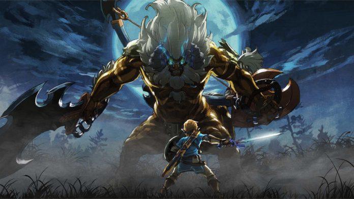 De Breath of the Wild 2 a Zelda: 10 previsões para o 35º aniversário de The Legend of Zelda