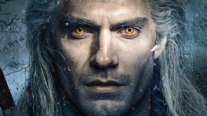 The Witcher da Netflix 2ª Temporada: data de lançamento, história e tudo o mais que sabemos