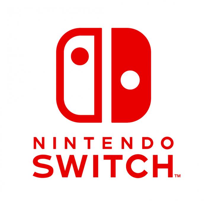O site da Nintendo vazou acidentalmente o novo jogo do Switch