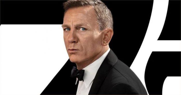 Nova data de lançamento do No Time to Die atrasa oficialmente James Bond até outubro de 2021