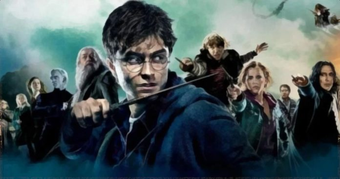 Warner Bros: Harry Potter e a franquia do Mundo Mágico está se expandindo