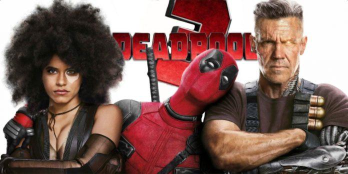 Deadpool 3 pode apresentar uma das pedras do infinito secretas