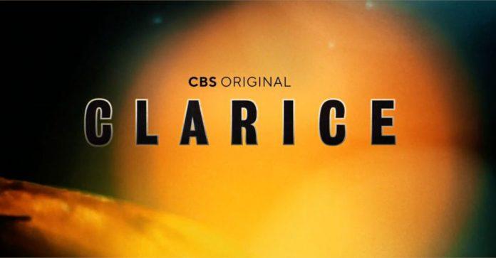 Sinopse de Clarice revela quando a série acontece: Depois do Silêncio dos Inocentes