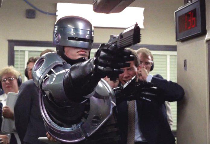 Por que o remake do Robocop falhou com os fãs de acordo com Joel Kinnaman