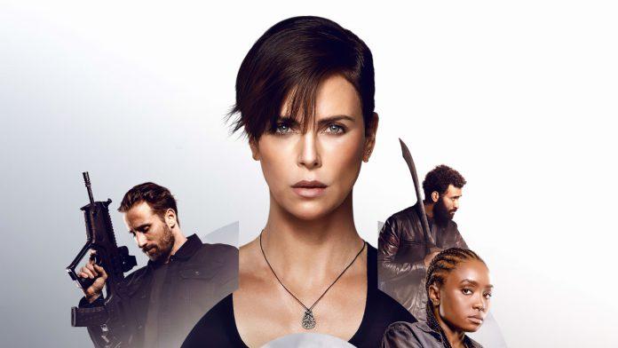 The Old Guard 2 supostamente recebe luz verde oficial da Netflix