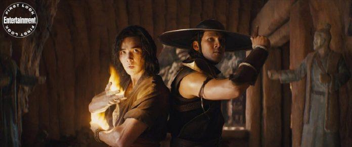 Trailer do filme Mortal Kombat confirmado para fevereiro