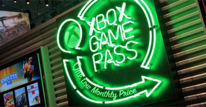 Xbox Game Pass atinge 18 milhões de assinantes de acordo com a Microsoft